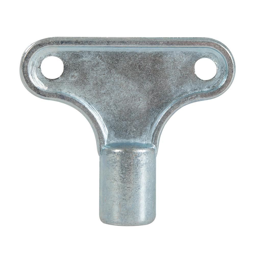 cl de purge pour radiateur accrochable sur trousseau de cl s