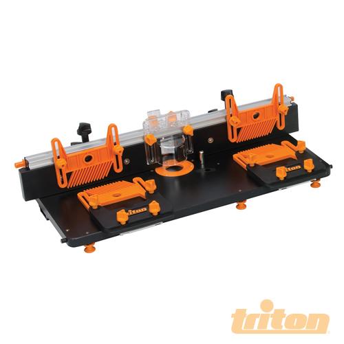 module de d fonceuse triton pour workcentre twx7 triton. Black Bedroom Furniture Sets. Home Design Ideas