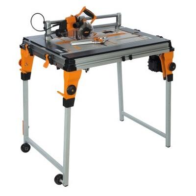 module scie plancher pour workcentre triton twx7 triton. Black Bedroom Furniture Sets. Home Design Ideas