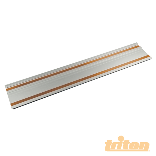 Rail pour scie circulaire plongeante triton tts1400 - Scie circulaire rail ...