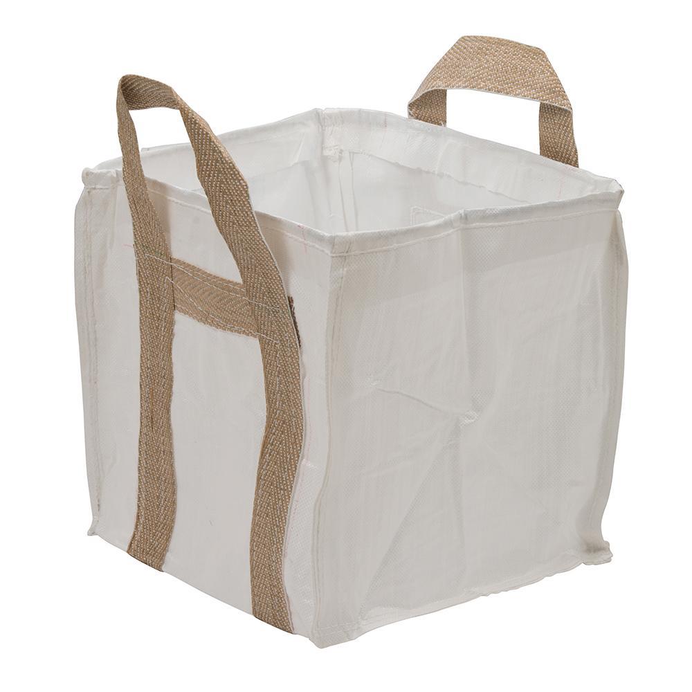 sac gravats r utilisable avec poign es. Black Bedroom Furniture Sets. Home Design Ideas