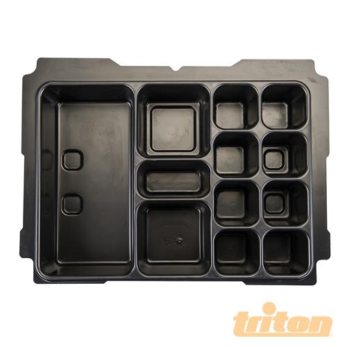 Insert universel tlocinsert insert universel triton ebay - Numero de telephone mondial relay ...