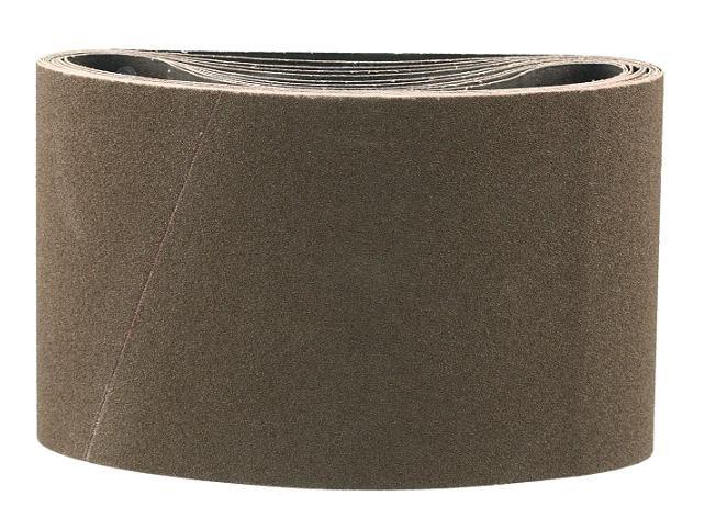 bandes abrasives pour ponceuse parquet 200 x 750 mm. Black Bedroom Furniture Sets. Home Design Ideas