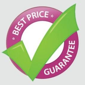 promotion outillage meilleur prix