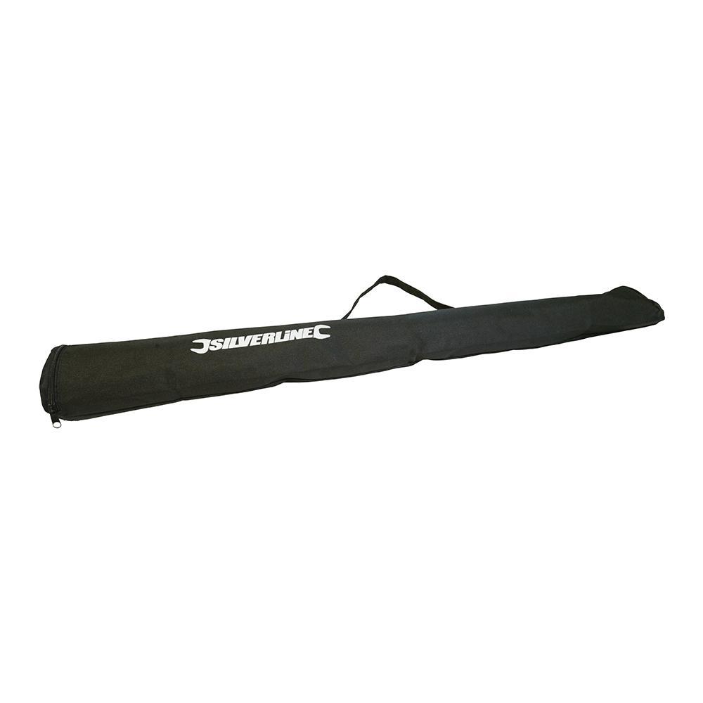 sac de rangement pour cannes de ramonage 92 cm. Black Bedroom Furniture Sets. Home Design Ideas