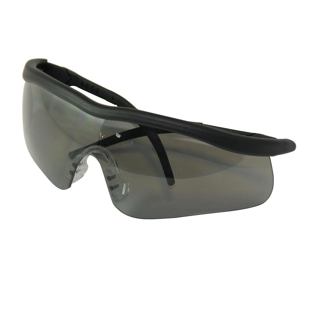lunettes de s curit teint es silverline 140898. Black Bedroom Furniture Sets. Home Design Ideas